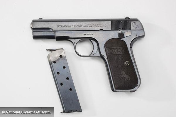 colt_model_1903_hammerless_32_pocket_auto_pistol-3rd