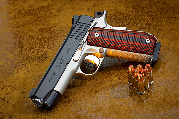 kimber-super-carry-pro