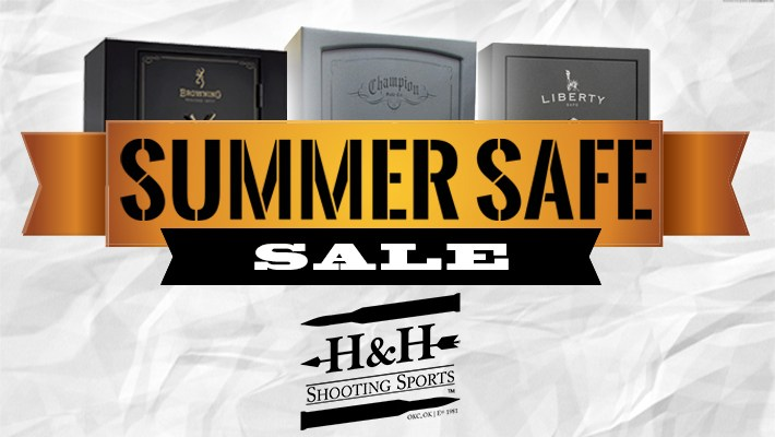 SummerSafeSaleFEATURED