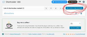 How To Embed AFrame Into WordPress   Wire Whiz