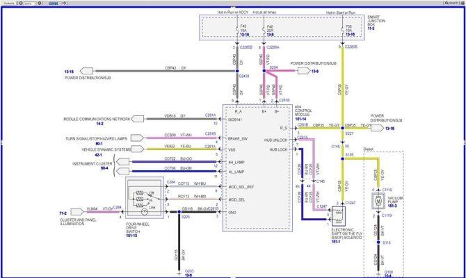 diagram ford upfitter wiring diagram full version hd