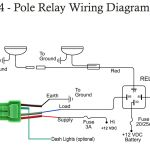 Diagram Handheld Spotlight Wiring Diagram Full Version Hd Quality Wiring Diagram Sitexcolby Dolcialchimie It