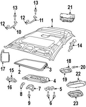 55 To 59 Chevy Truckraingear Electric Wiper Wiring Diagram