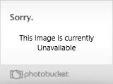 94 Zzr Wiring Diagram
