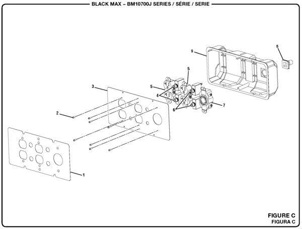 Altec Lansing Acs33 Wiring Diagram
