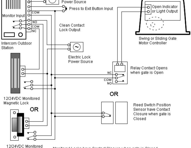 diagram asco red hat wiring diagram 3 full version hd