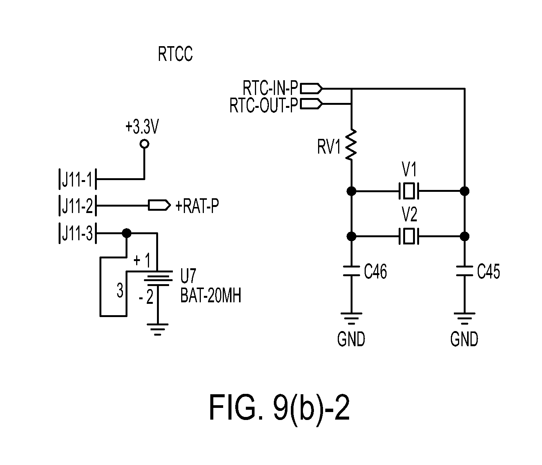 Crestron Light Switch Wiring Diagram