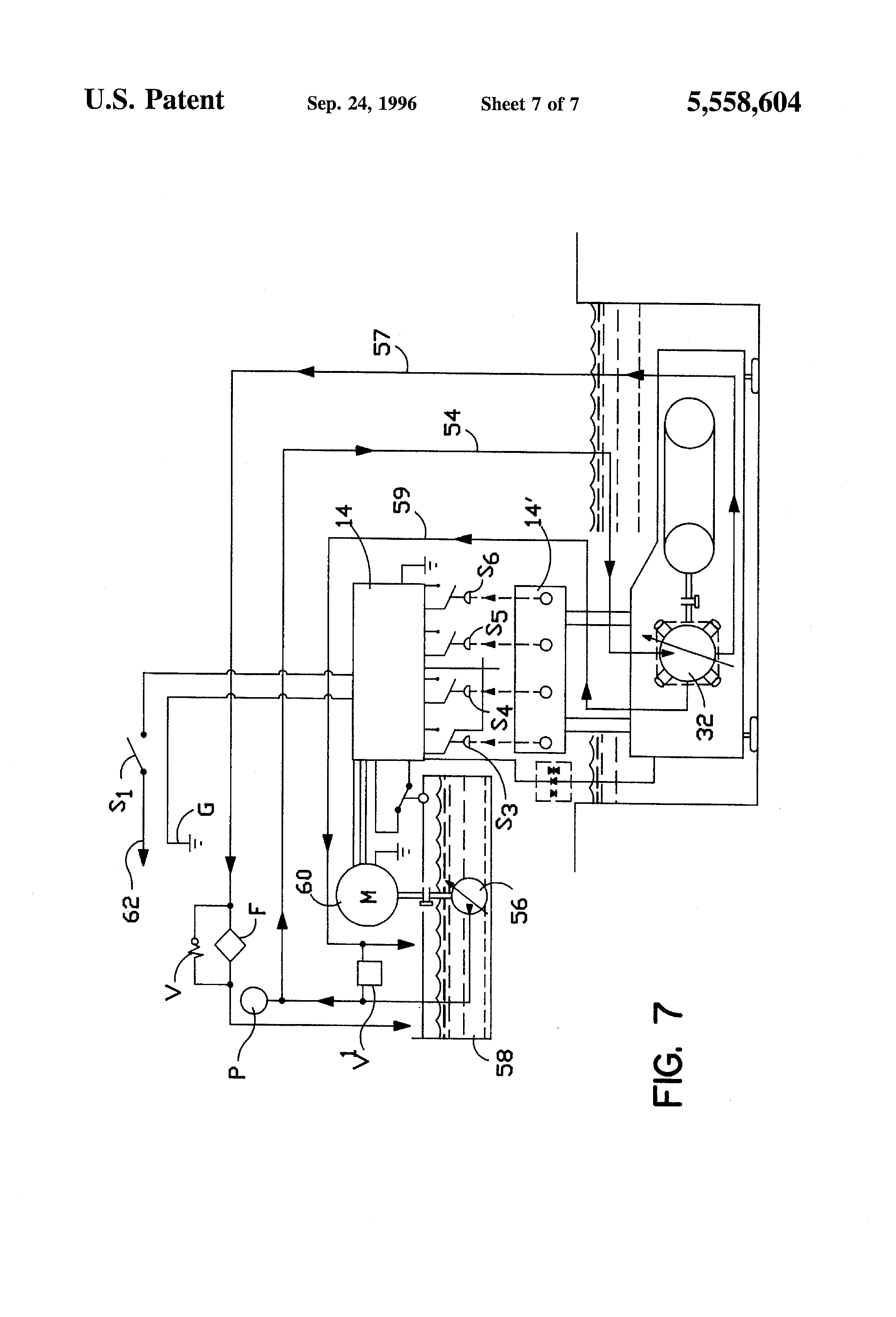 Ge Motor 5kc Compressor Duty Motor Wiring Diagram