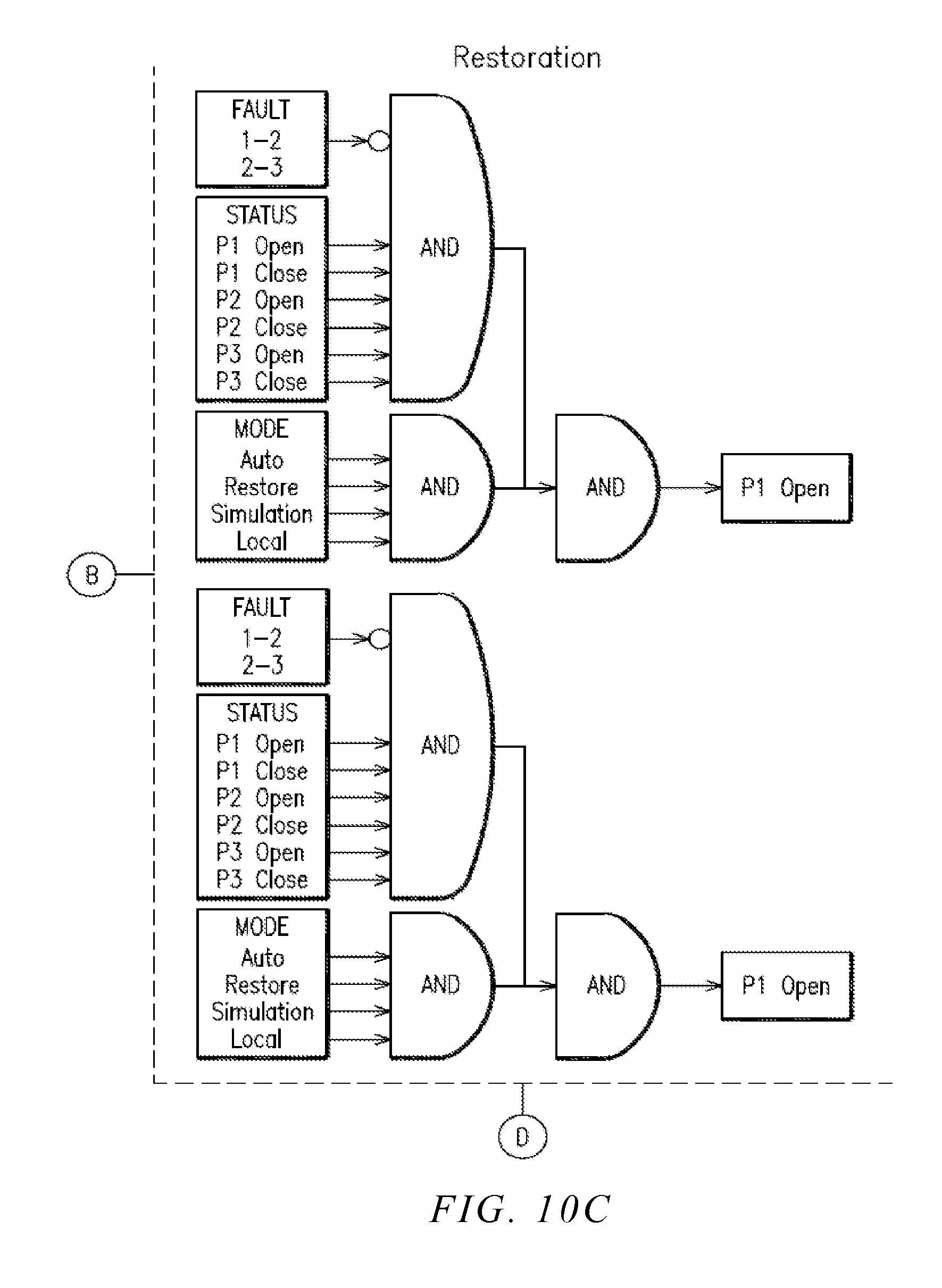 Gecko 320 Wiring Diagram