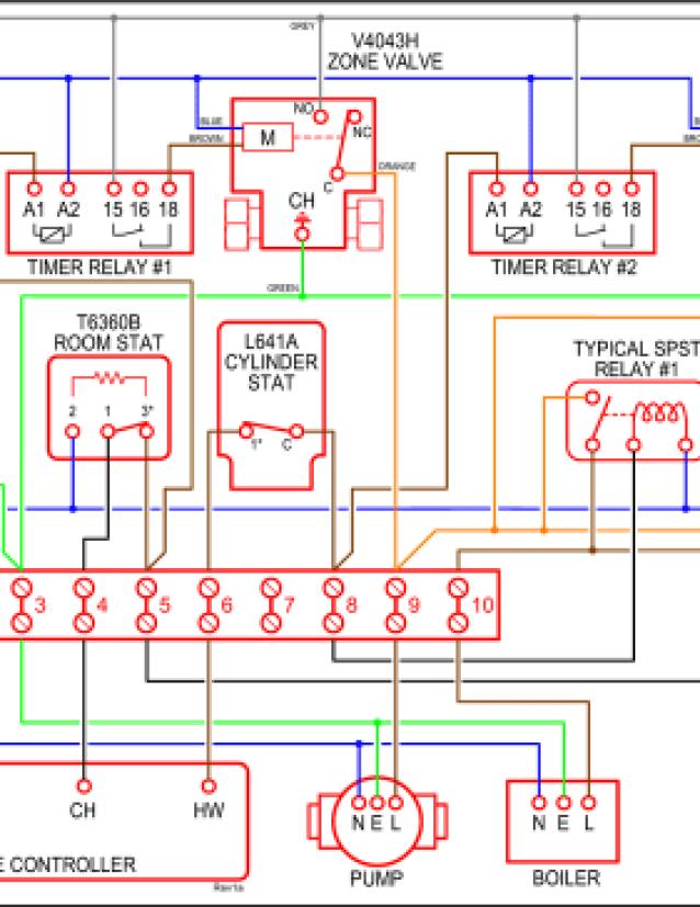diagram warn winch motor wiring diagram full version hd