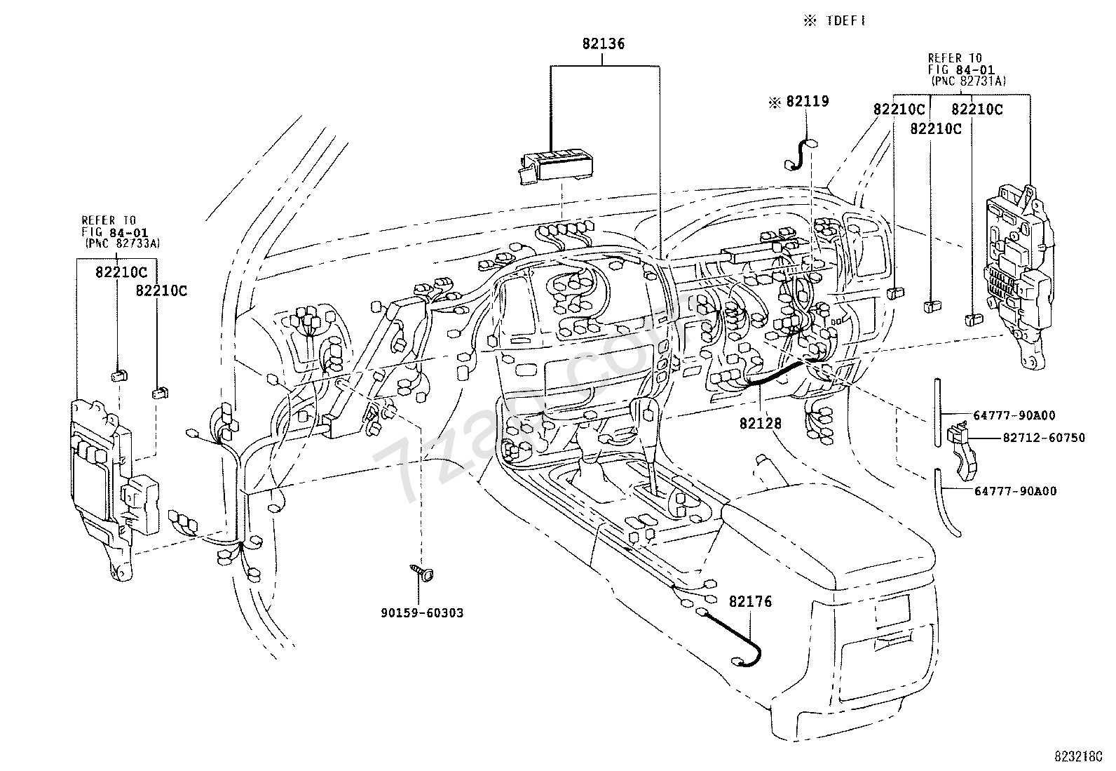 Panasonic Cq C U Wiring Diagram