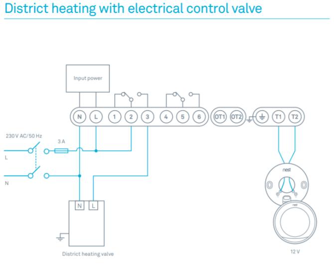 pioneer deh 1200mp wiring diagram  hyundai accent wiring