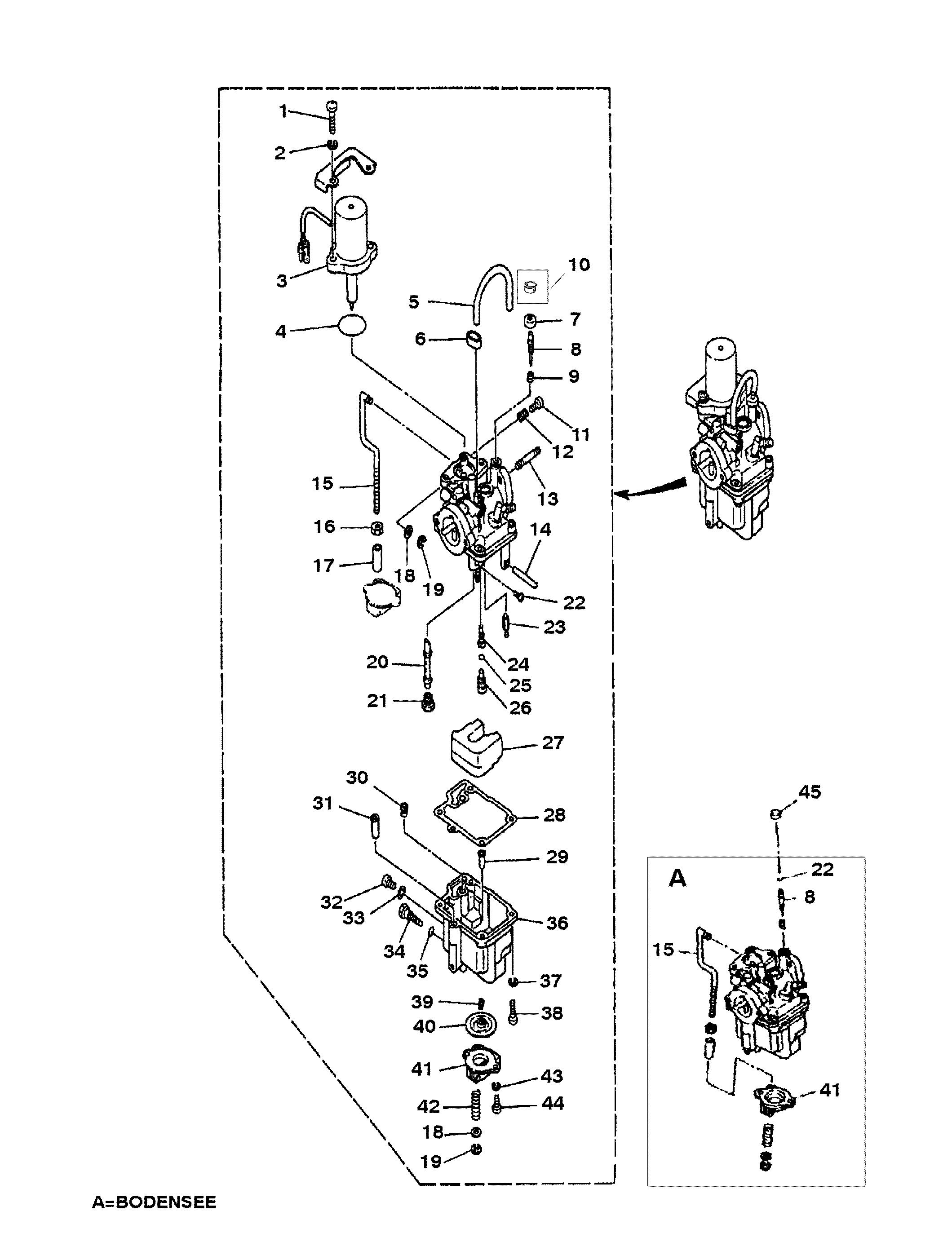 Printable Wiring Diagram For Mercury 9 9 Engine Ot