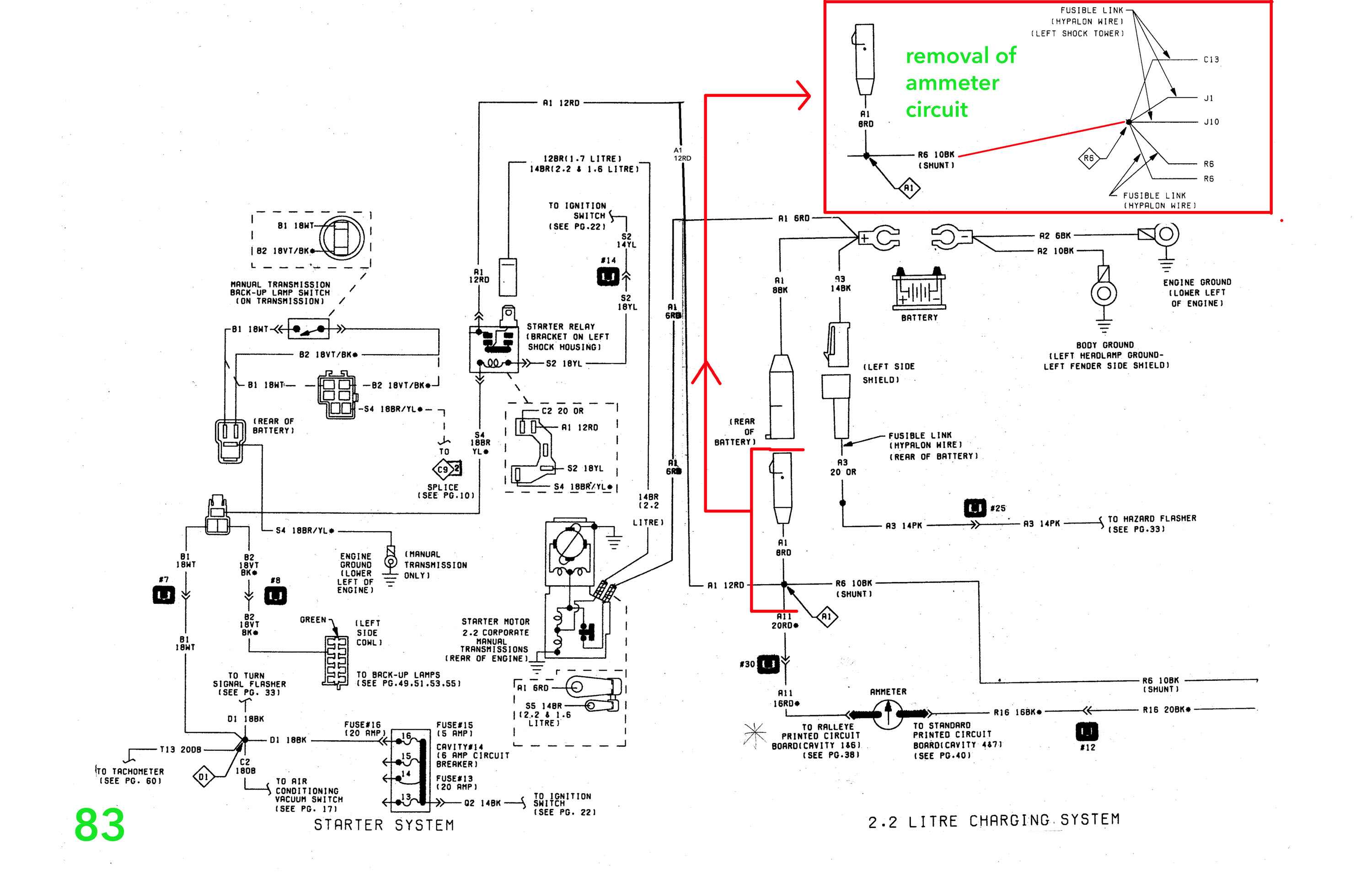 Scamp Trailer Wiring Diagram