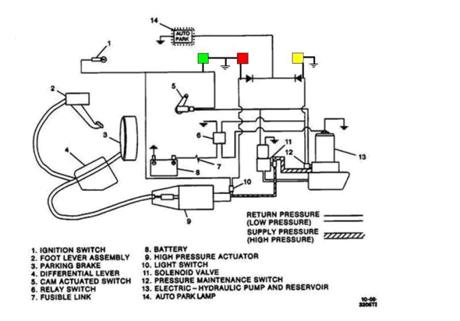 diagram 2004 chevy workhorse wiring diagram full version hd