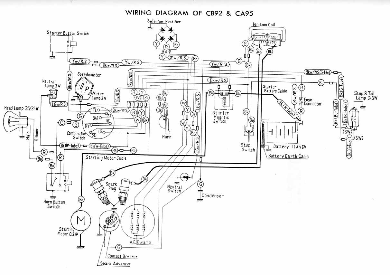 Index Of Wiringdiagramscleterminal