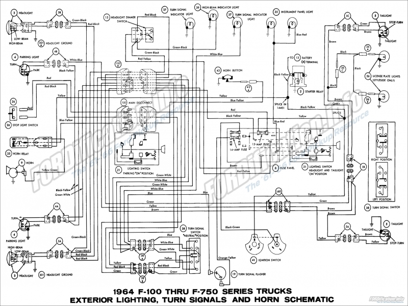 Charming On A Ford 4000 Wiring For Lights Images - Best Image Wire ...