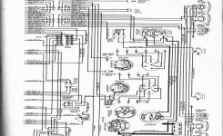 1964 Wiring Woes – Ford Muscle Forums : Ford Muscle Cars Tech Forum