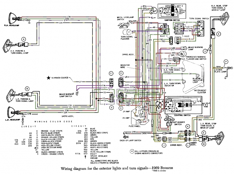 2000 Mustang Fuse Box Legend - Download Wiring Schematic on internet of things diagrams, lighting diagrams, transformer diagrams, gmc fuse box diagrams, honda motorcycle repair diagrams, hvac diagrams, battery diagrams, series and parallel circuits diagrams, troubleshooting diagrams, led circuit diagrams, friendship bracelet diagrams, electrical diagrams, motor diagrams, smart car diagrams, engine diagrams, pinout diagrams, switch diagrams, electronic circuit diagrams, sincgars radio configurations diagrams,