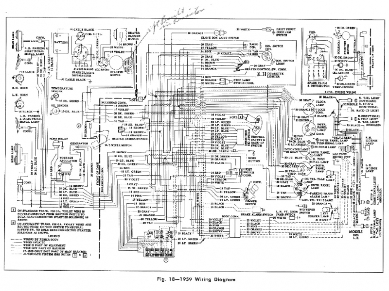 64 chevy truck wiring schematic 1972 chevrolet truck wiring diagram - wiring forums 1972 chevy truck wiring schematic