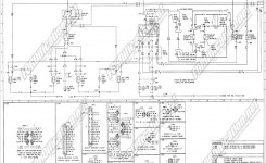 1973-1979 Ford Truck Wiring Diagrams & Schematics – Fordification