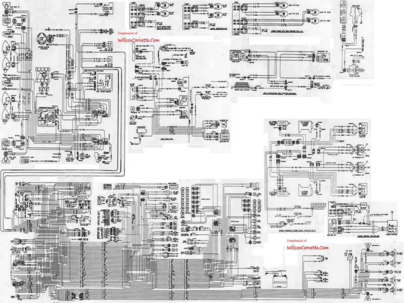 1979 wiring diagram in pdf ecu wiring diagram in pdf