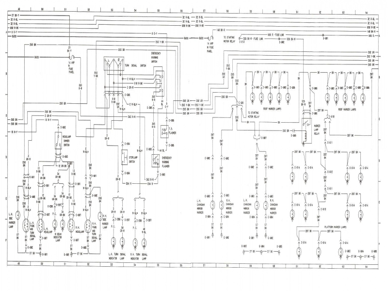 1989 ford f150 wiring diagram new wiring diagram 2018 1989 ford f150 wiring diagram 1989 ford f150 ac wiring diagram ignition wiring diagram 1981 ford f 150 f150 electrical schematics 1986 ford f150 engine sciox Choice Image