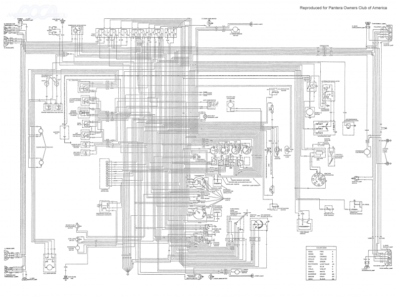 wiring diagram for 97 4900 international international 4900 wiring diagram - wiring forums