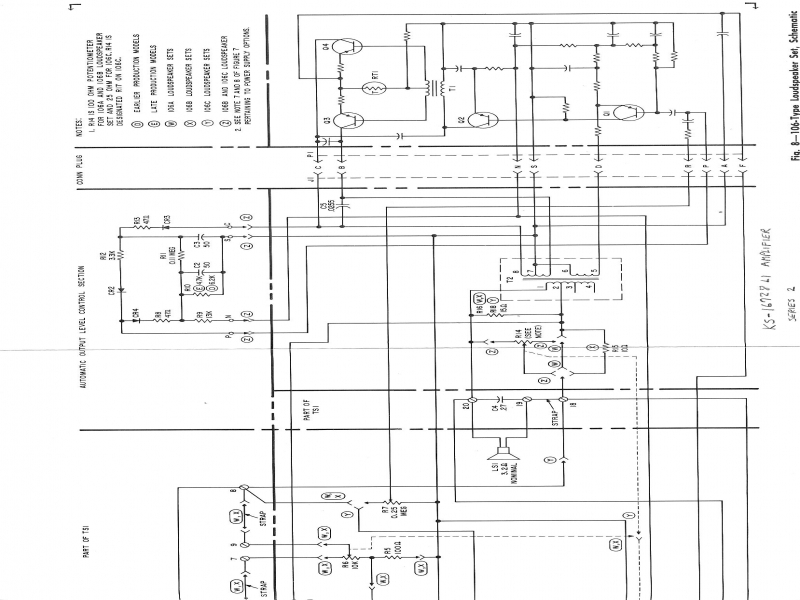 32 1997 International 4700 Wiring Diagram - Wiring Diagram ...