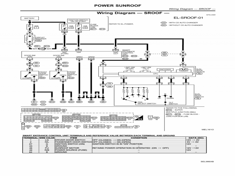 1998 Nissan Maxima Wiring Diagram from i1.wp.com