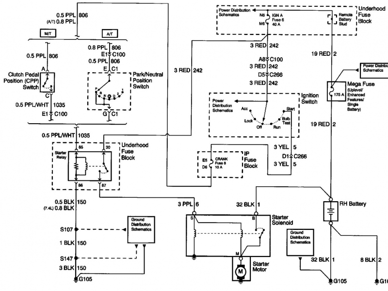Excellent Cadillac Headlight Wiring Wiring Diagram Wiring Cloud Hisonuggs Outletorg