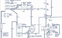2002 Ford Windstar Wiring Diagram 2003 With 1999 : 1999 Ford