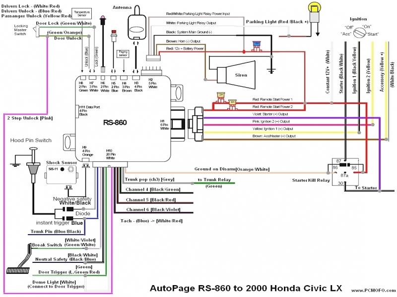 wiring schematic 2002 honda xr80r 2001    honda    accord coupe    wiring    diagrams    wiring    forums  2001    honda    accord coupe    wiring    diagrams    wiring    forums