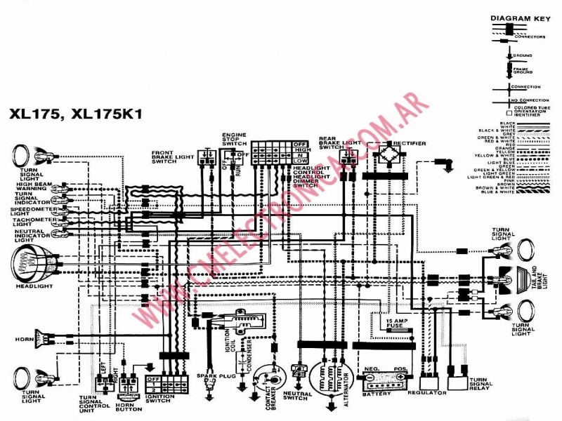 2002 vw eurovan wiring diagram