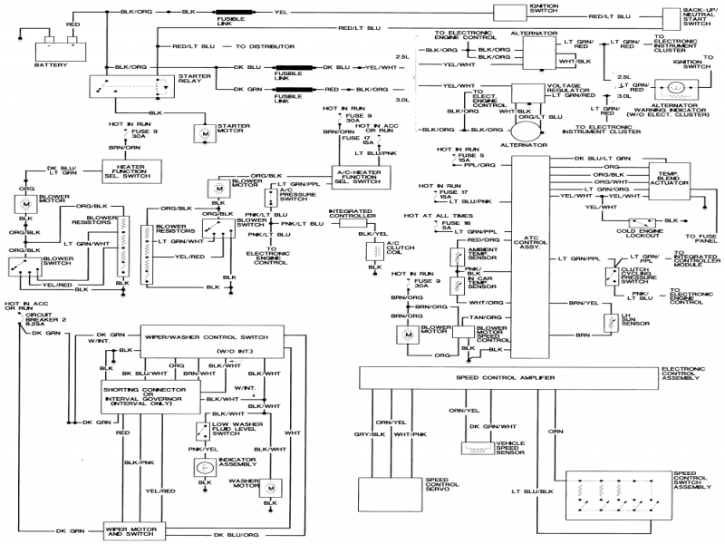 1998 Ford Taurus Wiring Diagram from i1.wp.com