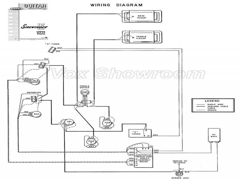 Diagram 2006 Ih 4300 Wiring Diagram Full Version Hd Quality Wiring Diagram Kkwiring Angelux It