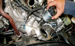 2006 Duramax Egr Problems Images – Reverse Search