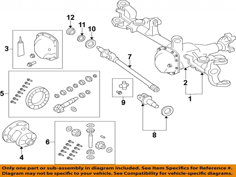 2007 2017 jeep wrangler dana 186 front axle shaft guide mopar?zoom=2.625&resize=339%2C207&ssl=1 2002 ford taurus engine diagram 2002 engine problems and solutions