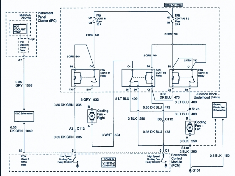 2008 malibu wiring diagram - wiring diagram | midoriva, Wiring diagram