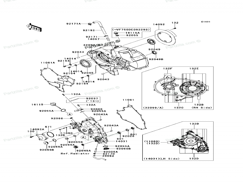 16768 in addition Kubota Rtv 900 Engine Diagram likewise Search in addition Kubota Electrical Wiring Diagrams Free further Kubota M9000 Parts Diagram Electrical. on kubota zd331 wiring diagrams