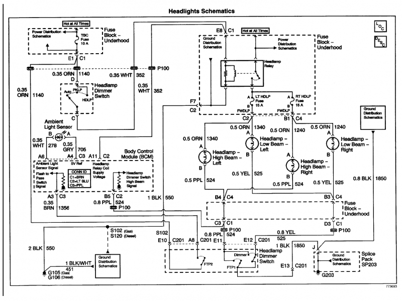 2011 chevrolet silverado ignition wiring diagram - wiring ... 2005 silverado stereo wiring diagram #9