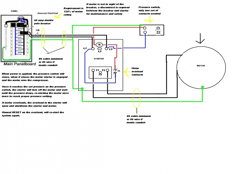 Electric Motor Wiring Diagram 220 To 110 from i1.wp.com