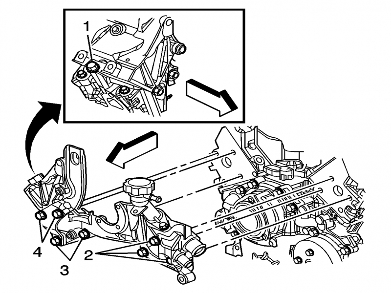 chevrolet impala transmission wiring diagram 2003 impala transmission wiring diagram