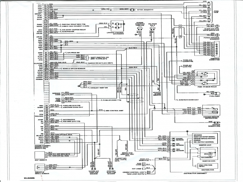 Acura Integra Wiring Diagram from i1.wp.com