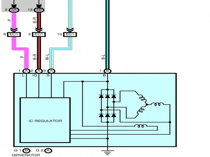 Xy T 150 Wiring Diagram - Wiring Diagram For Light Switch •