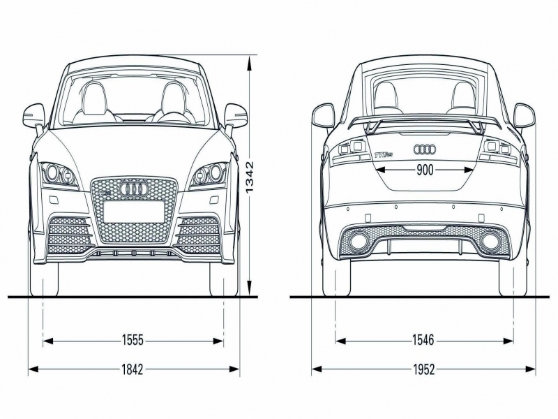 Wiring Diagram For 2000 Audi A6 in addition Wiring Diagram Bose Stereo Corvette 1990 further Audi A4 Radio Wiring Diagram further 2007 Audi S4 Wiring Diagrams as well Audi A4 Wiring Diagram. on audi a6 c5 bose wiring diagram