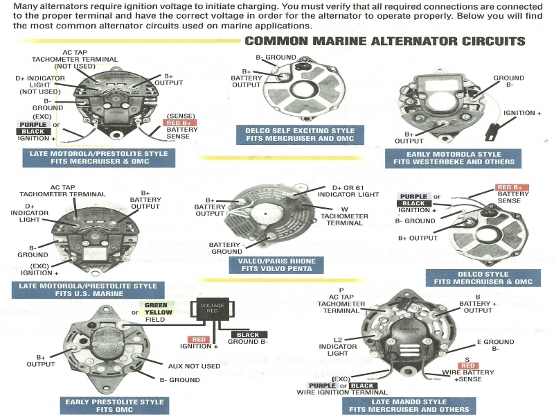 2000 ford mustang alternator wiring diagram arco 60109 alternator wiring diagram boat dual battery wiring diagram for yanmar sel - wiring forums