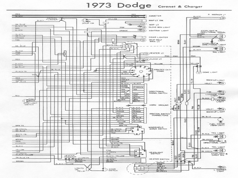 1970 dodge a100 wiring diagram 1970 ford bronco wiring