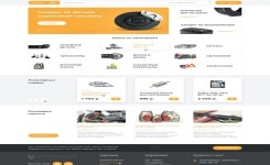 Best 25+ Online Auto Parts Store Ideas On Pinterest | Vw Parts, Vw