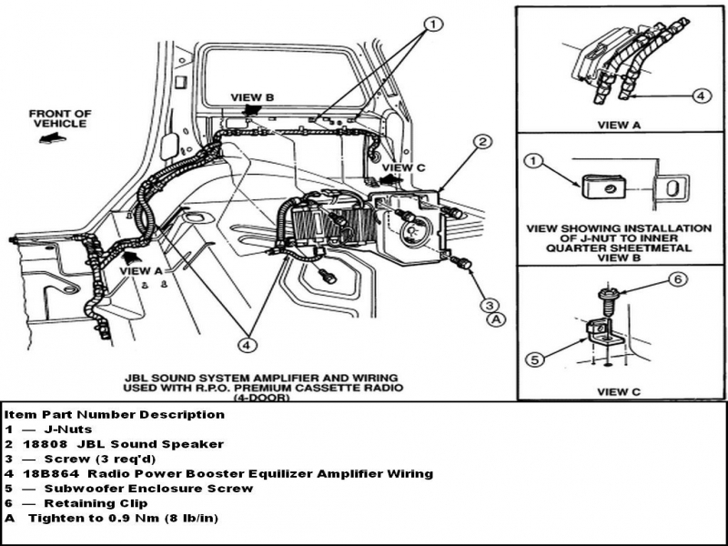 Car Electric Aerial Wiring Diagram further Bmw E60 Schaltplan besides 2000 Chevy Tracker Wiring Diagram moreover Bmw E Speedometer Wiring Diagram additionally 2005 Chevy Equinox Stereo Wiring Harness. on bmw car radio stereo audio wiring diagram autoradio connector